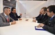El Govern Central anuncia que la setmana vinent es posarà en marxa la línia d'AVE Madrid-Castelló