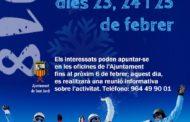 Sant Jordi organitzarà un viatge a l'estació d'esquí d'Andorra