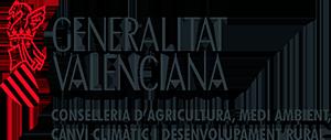 La Generalitat prohibeix la crema de les restes vegetals degut a la sequera que pateix la Comunitat