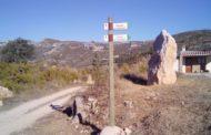 Rossell senyalitza una nova ruta al voltant de la natura