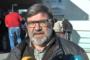 Vinaròs; roda de premsa de la Regidoria d'Ocupació 11-01-2018