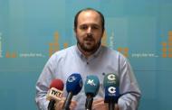 Vinaròs, el PP demana a l'Ajuntament que convoque el Consell de Cultura