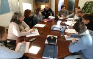 Alcalà posa en marxa un Pla d'Intervenció contra l'assetjament escolar