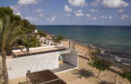 Alcalà, l'Ajuntament convoca dues beques de formació per a informadors turístics