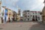 Vinaròs, el PP assegura que el nou contracte de la zona blava ha suposat un increment de les places de pagament