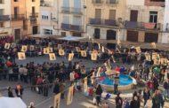 Càlig, s'obre el termini per participar en el 3er concurs de cartells per a la Fira de Sant Vicent i dolços tradicionals