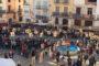 Benicarló celebrarà aquest diumenge una nova edició de Comerç al Carrer