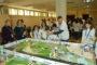 Benicarló, comencen les obres d'ampliació de la vorera de la placeta de Bous