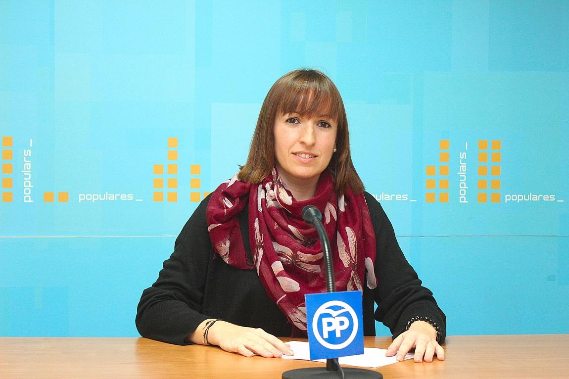 Vinaròs, el PP assegura que el nou contracte de la zona blava suposa un increment de les tarifes i de les places de pagament