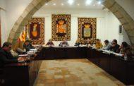 Alcalà, l'Ajuntament aprova destinar 357.591€ dels romanents 2017 a executar millores al municipi