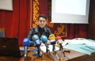 Vinaròs presenta la nova temporada cultural amb 20 espectacles