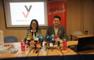Vinaròs, nova edició de Voluntariat pel Valencià