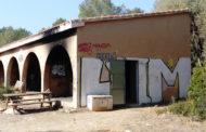 Benicarló Ciutadans demana a l'Ajuntament que adeque i netege l'entorn de la Basseta