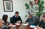 Peníscola oferirà noves rutes històrica al voltant de la figura del Papa Luna