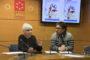 Santa Magdalena, l'Ajuntament millorarà l'accessibilitat de la Capella i del consultori mèdic