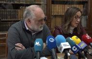 Benicarló; presentació del balanç de la campanya