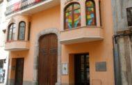 Vinaròs, la Biblioteca Municipal va rebre gairebé 8.000 visites durant la darrera campanya de Biblioestudi