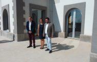 Benicarló, el Museu dels Mariners obrirà abans de Setmana Santa