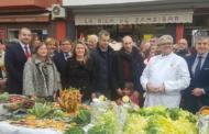 Benicarló, Ciutadans proposa canvis per seguir millorant la Festa de la Carxofa