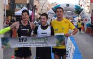 Benicarló, diumenge es va disputar la 29a Mitja Marató de la Carxofa