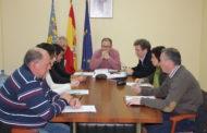 Santa Magdalena aprova els pressupostos 2018