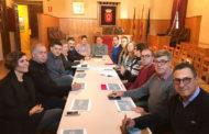 Maestrat, els municipis de l'interior engeguen un projecte per a la promoció turística del territori