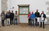 Benicarló senyalitza set rutes i senders saludables