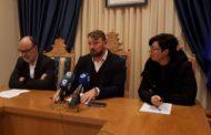 Sant Jordi, la Taula del Sénia presenta els pressuposts i projectes per al 2018