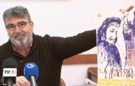 Ulldecona; Presentació de la nova temporada de La Passió d'Ulldecona 07-02-2018