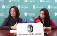 Vinaròs redactarà el 1er Pla d'Igualtat Municipal
