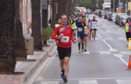 Benicarló; XXIX Mitja Marató Benicarló-Peniscola 2018 11-02-2018
