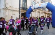 ALCALÀ-ALCOSSEBRE. Celebració del Dia de la Dona 09/03/2018