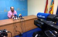 Vinaròs, el PP denuncia que el Pla Estratègic és un nou