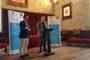 La Diputació presenta la nova programació cultural del Castell de Peníscola