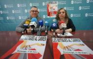 Vinaròs, diumenge es farà una nova edició de Botigues al Carrer