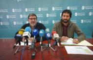 Vinaròs, l'Ajuntament assumirà la gestió del projecte del carril lúdic per garantir la seva execució dintre del termini
