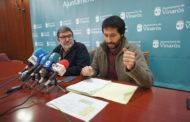 Vinaròs, l'Ajuntament fa balanç de les millores als polígons industrials
