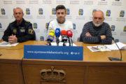 Benicarló, l'Ajuntament fa un balanç positiu de les Falles remarcant l'elevada participació