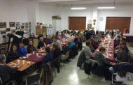 Santa Magdalena celebrarà diumenge el 25è aniversari de les Mestresses de Casa