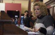El PSPV denuncia que la Diputació ha refusat la proposta d'ampliar la xarxa d'Unitats de Respir Familiar