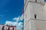 Vinaròs, el PP denuncia que l'hissada de la bandera de la ciutat va costar 4.000€
