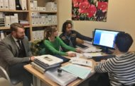 Sant Jordi disposa d'un Equip de Serveis Socials per assessorar a la ciutadania