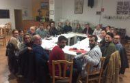 El PSPV Els Ports-Maestrat exigeix a la Diputació noves Unitats de Respir Familiar a la comarca