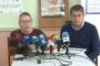 Vinaròs, el PP presentarà una moció per instar a la Generalitat a prendre mesures urgents per millorar el servei de l'Hospital Comarcal