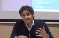 Vinaròs; presentació del projecte SICTED 14-03-2018