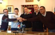Traiguera; presentació de la marca Terres del Maestrat 21-03-2018