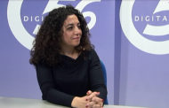L'ENTREVISTA. Ana Besalduch, alcaldessa de Sant Mateu i diputada autonòmica del PSPV 03/04/2018