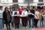 Càlig; Inauguració de la VII Fira de Sant Vicent i dolços tradicionals 14-04-2018