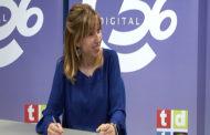 L'ENTREVISTA. Marta Escudero, regidora de Benestar Social de l'Ajuntament de Benicarló 04-05-2018