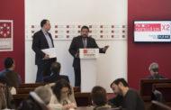 La Diputació anuncia que augmentarà fins als 24,8 milions la inversió del Pla Castelló 135
